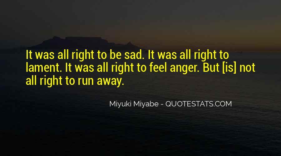 Miyuki Quotes #1534930