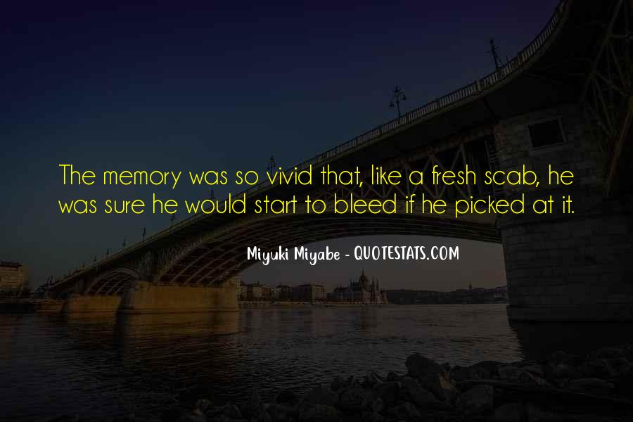 Miyuki Quotes #95208