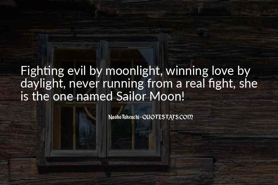 Quotes About Winning The Fight #1220532