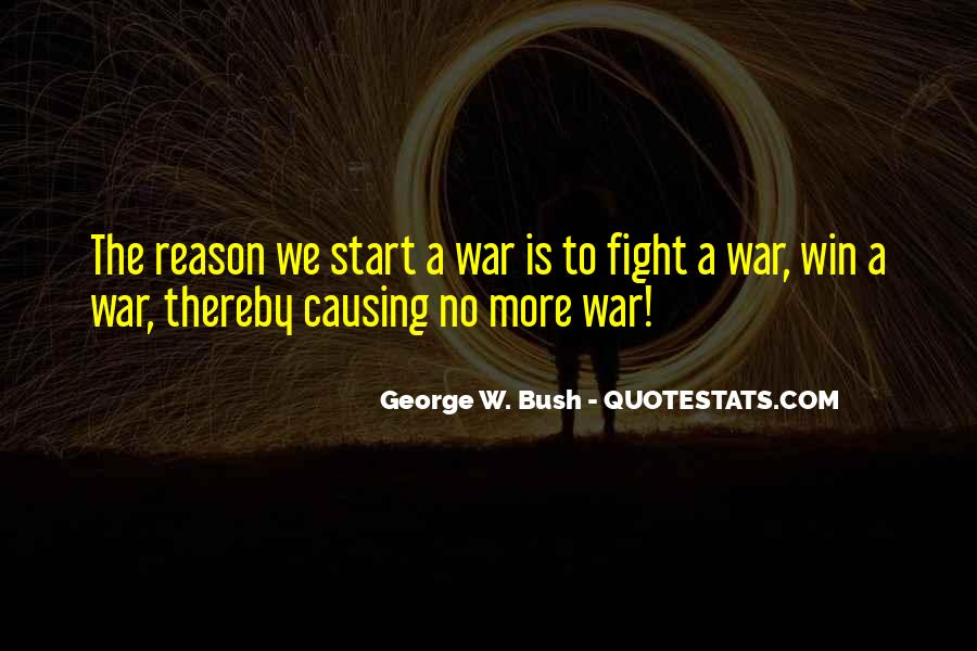 Quotes About Winning The Fight #397773