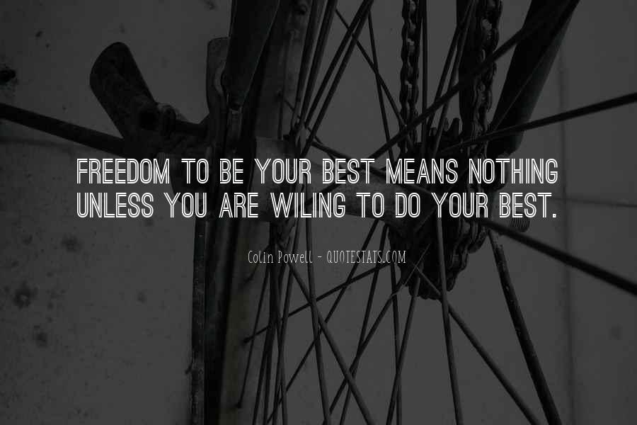 Moammar Quotes #1691215