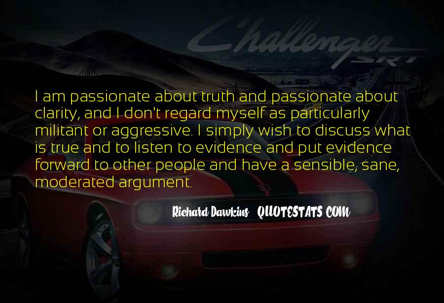 Moderated Quotes #1351392