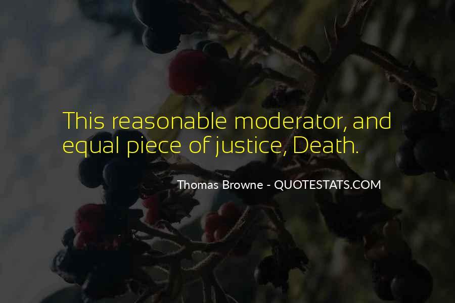 Moderator Quotes #947069