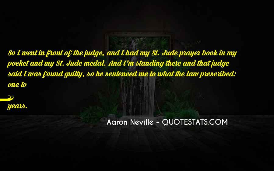 Mogae Quotes #1615246