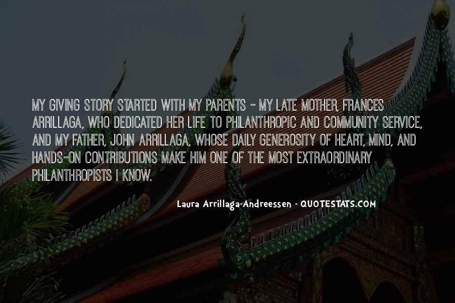 Quotes About My Late Father #1346674