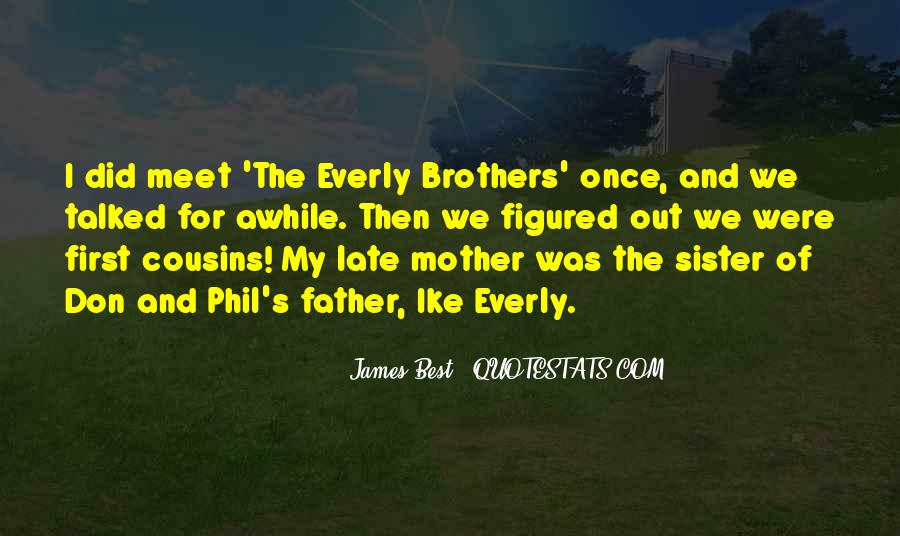 Quotes About My Late Father #847937