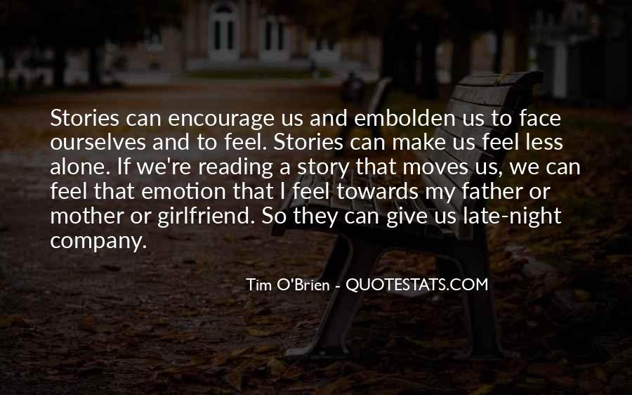 Quotes About My Late Father #909816