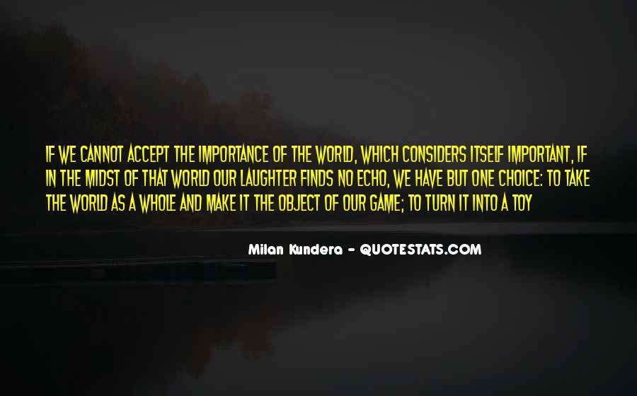 Mokta Quotes #526673