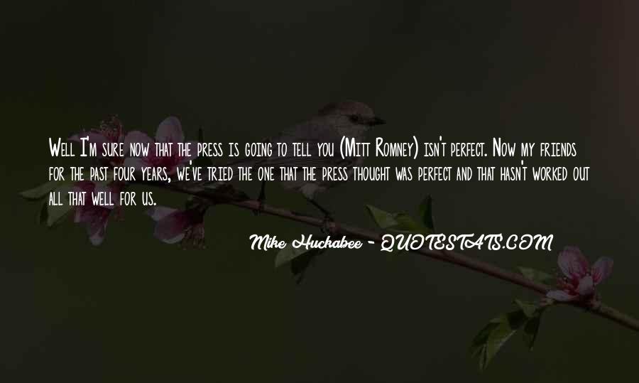 Momzillas Quotes #1150601