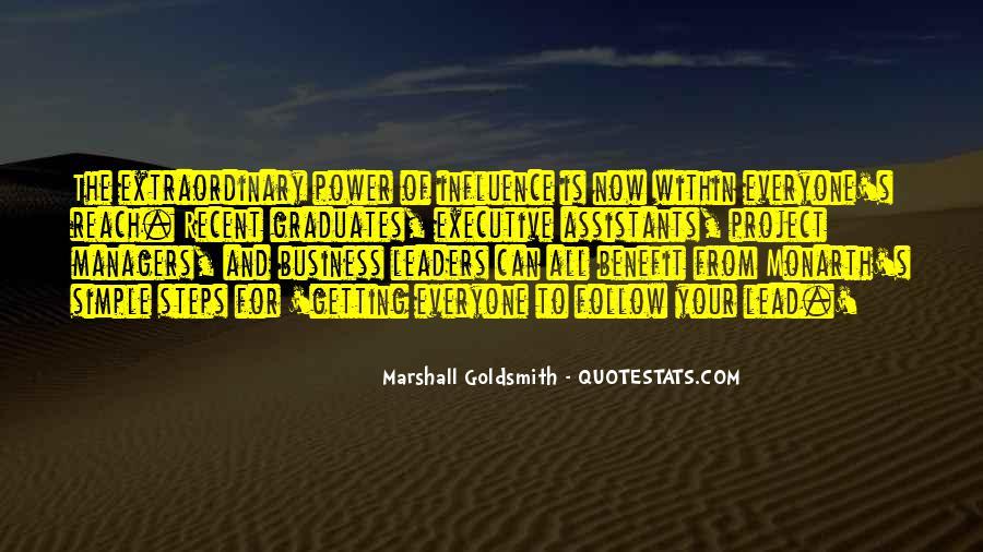 Monarth's Quotes #1673885