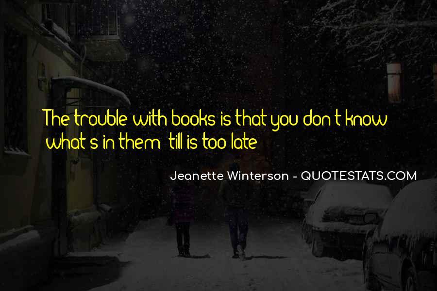 Monarth's Quotes #1783843
