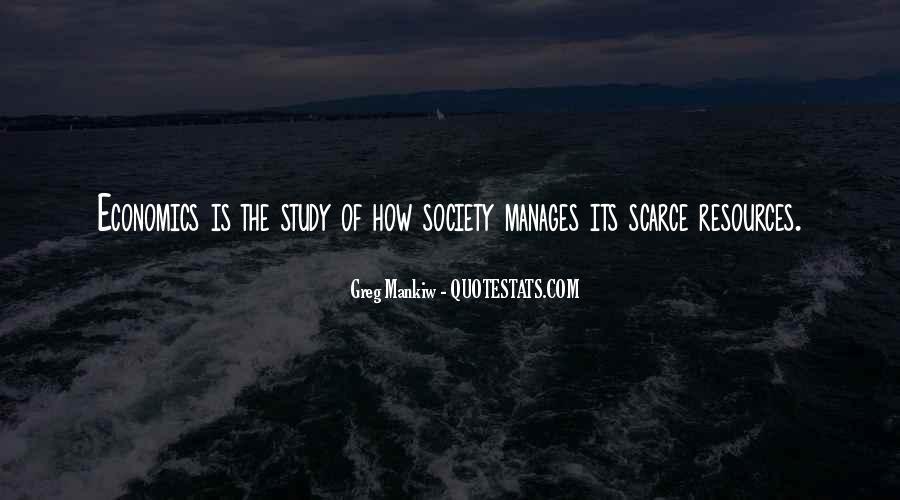 Monarth's Quotes #193014