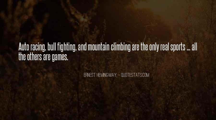 Monarth's Quotes #213478