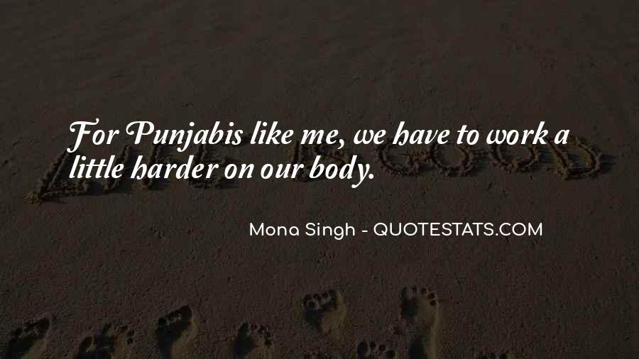 Monarth's Quotes #501566