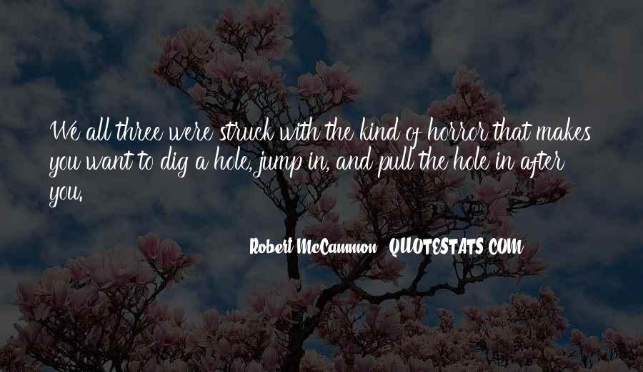 Monarth's Quotes #910444