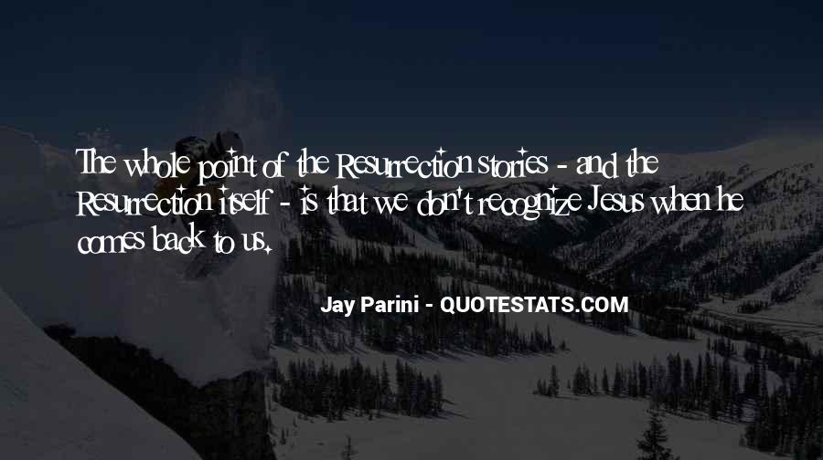 Mondovino Quotes #1791657