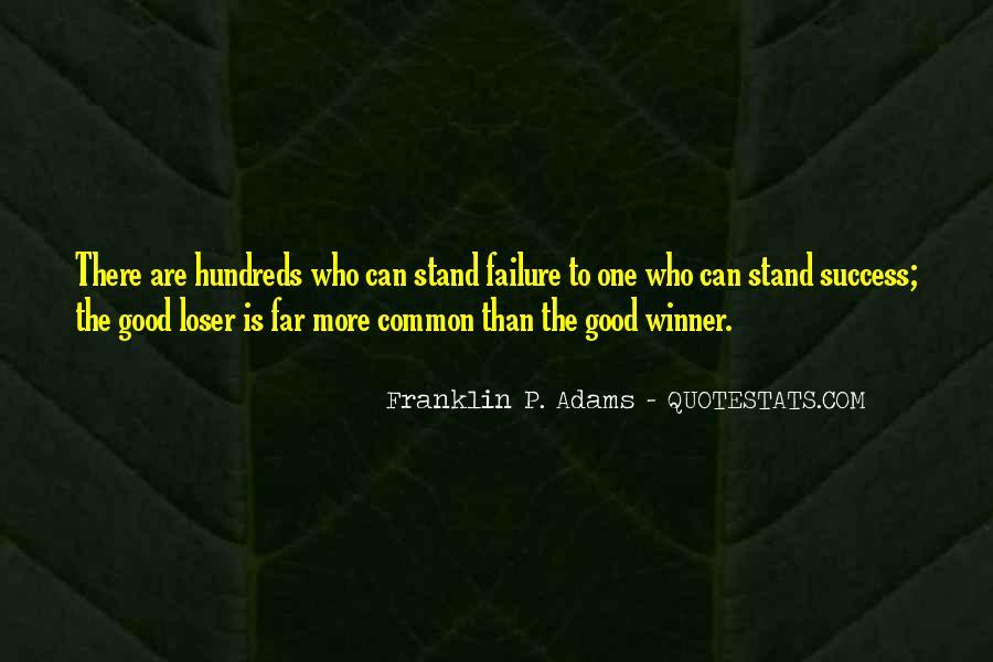 Monetising Quotes #912819
