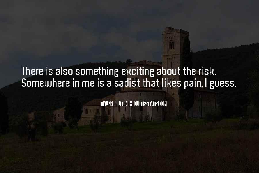 Monklands Quotes #156572