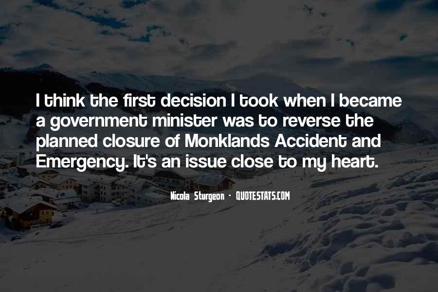 Monklands Quotes #1687474