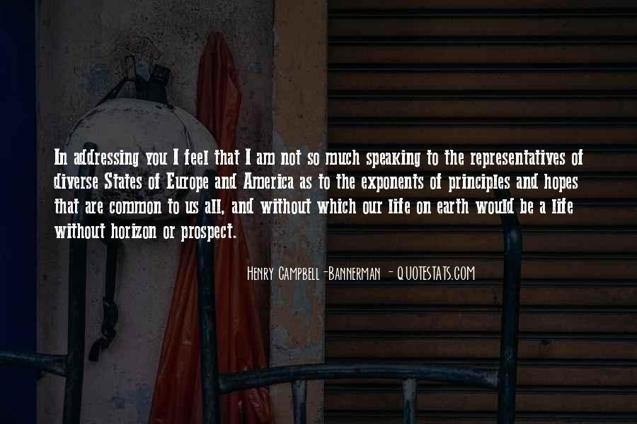 Monopolistically Quotes #1645926