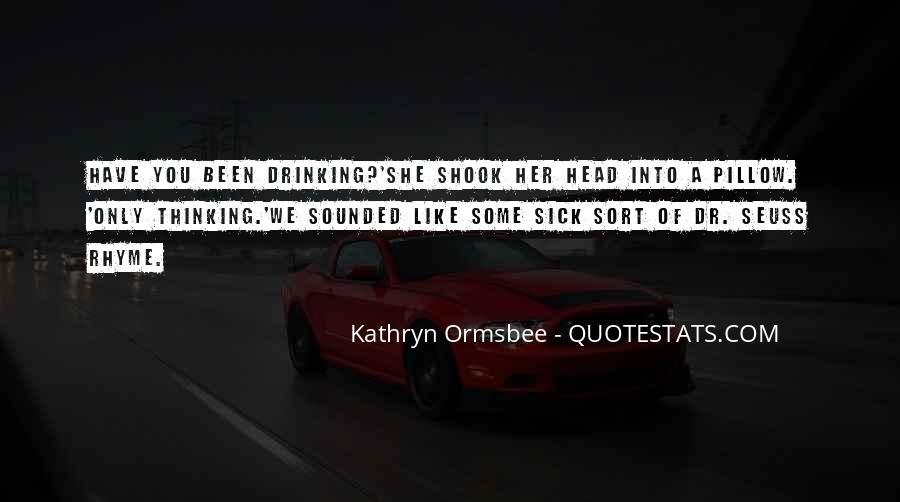 Montenegrins Quotes #519601