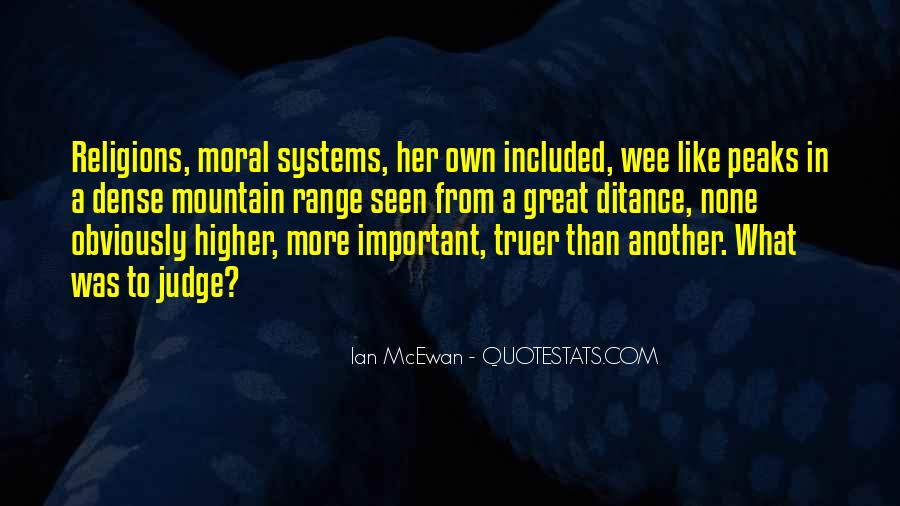 Montenegrins Quotes #722428
