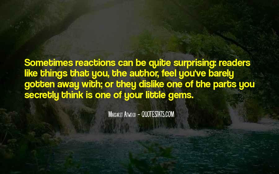 Moodily Quotes #556196