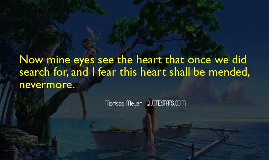 Moonnor Quotes #1215812