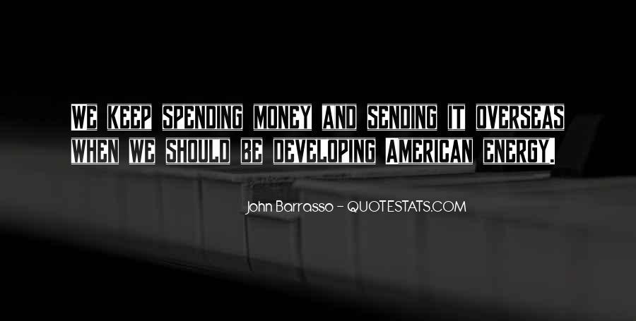 Moonnor Quotes #1762661