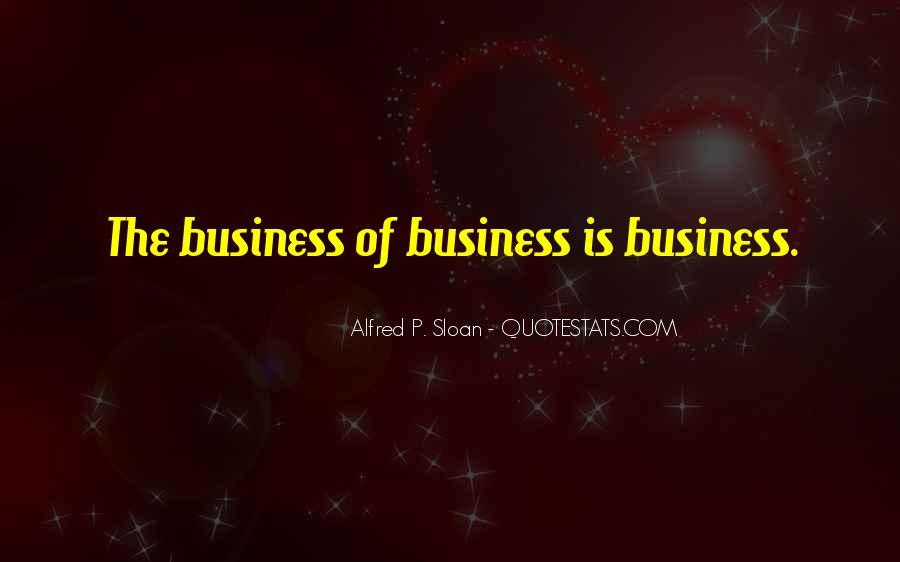 Mooshum Quotes #1074465