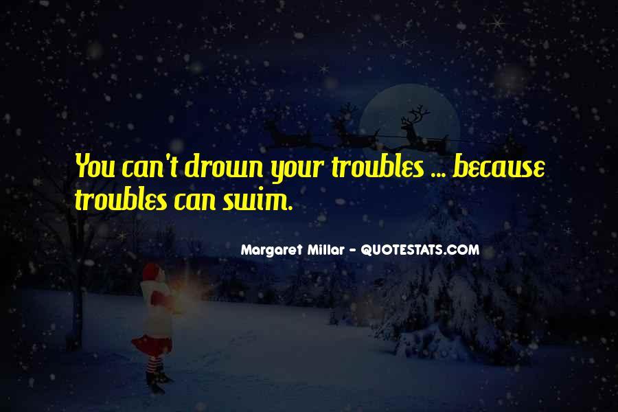 Mooshum Quotes #1102687