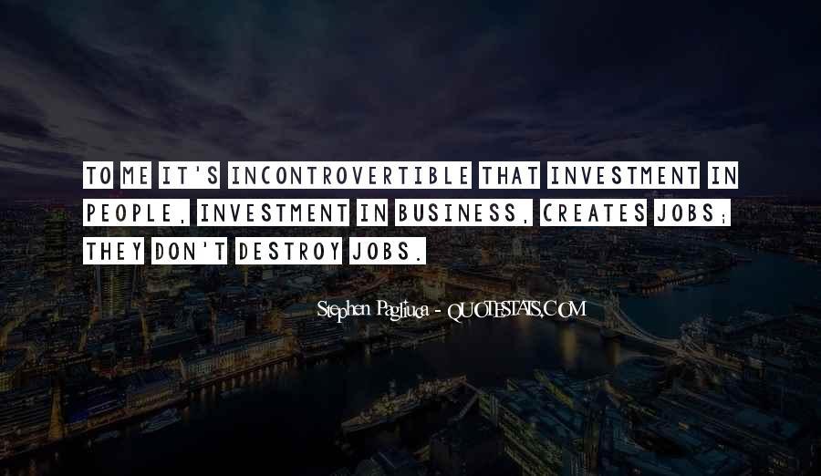 Mooshum Quotes #1743016