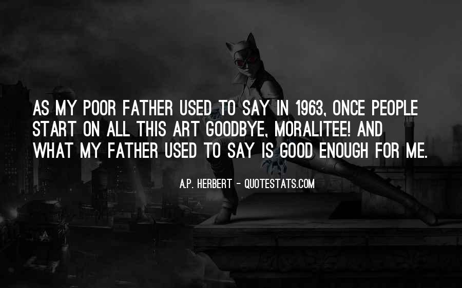 Moralitee Quotes #1519960