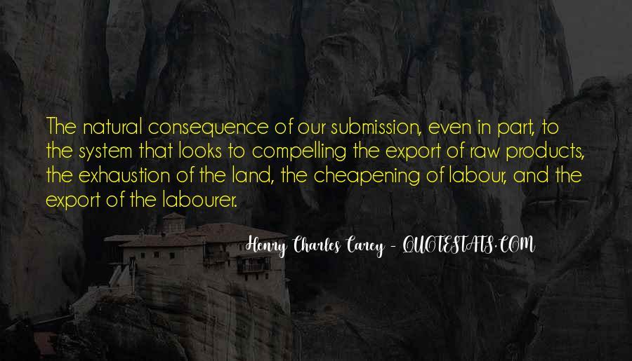 Moralitee Quotes #194765