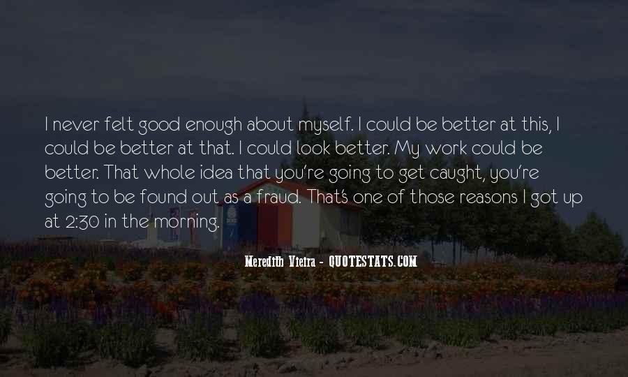 Morfin Quotes #1134789