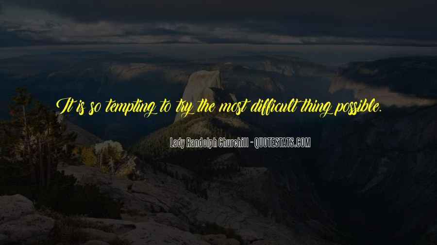 Morfin Quotes #682216