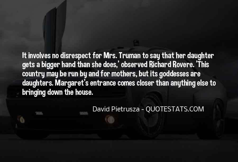 Morgantown Quotes #423359