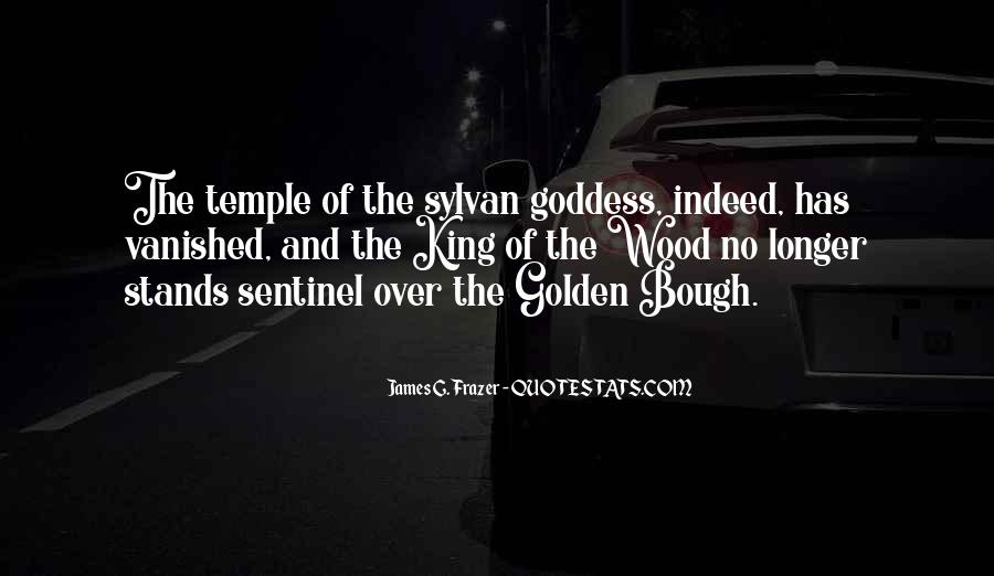 Quotes About The Golden Temple #1025971