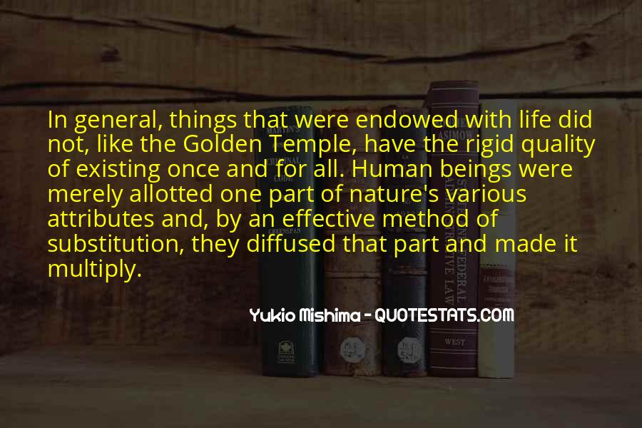 Quotes About The Golden Temple #17936