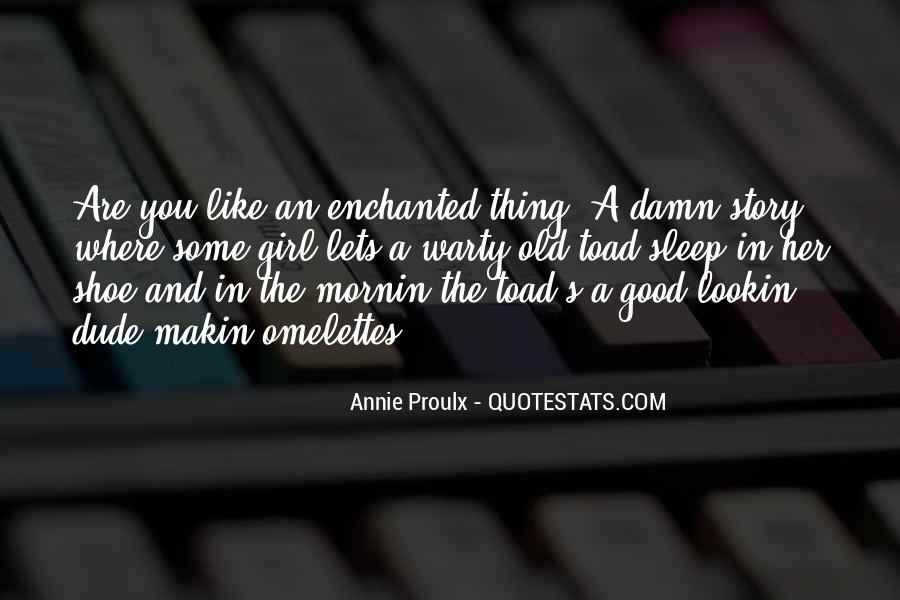 Mornin Quotes #1327190