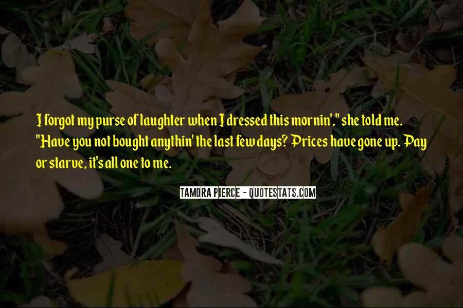 Mornin Quotes #276283