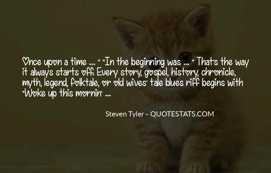 Mornin Quotes #471320