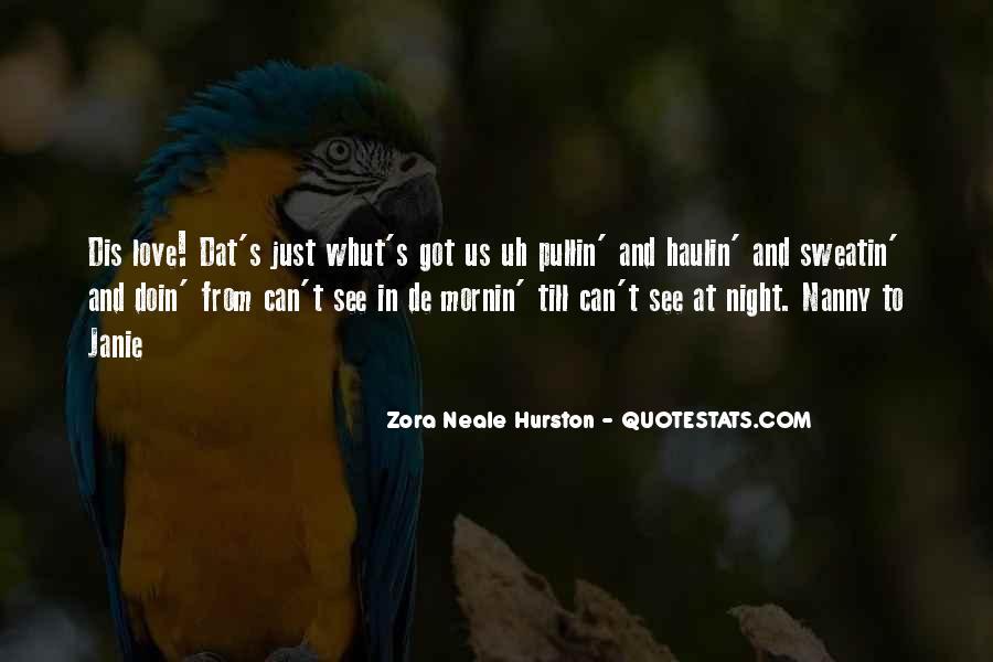 Mornin Quotes #853602