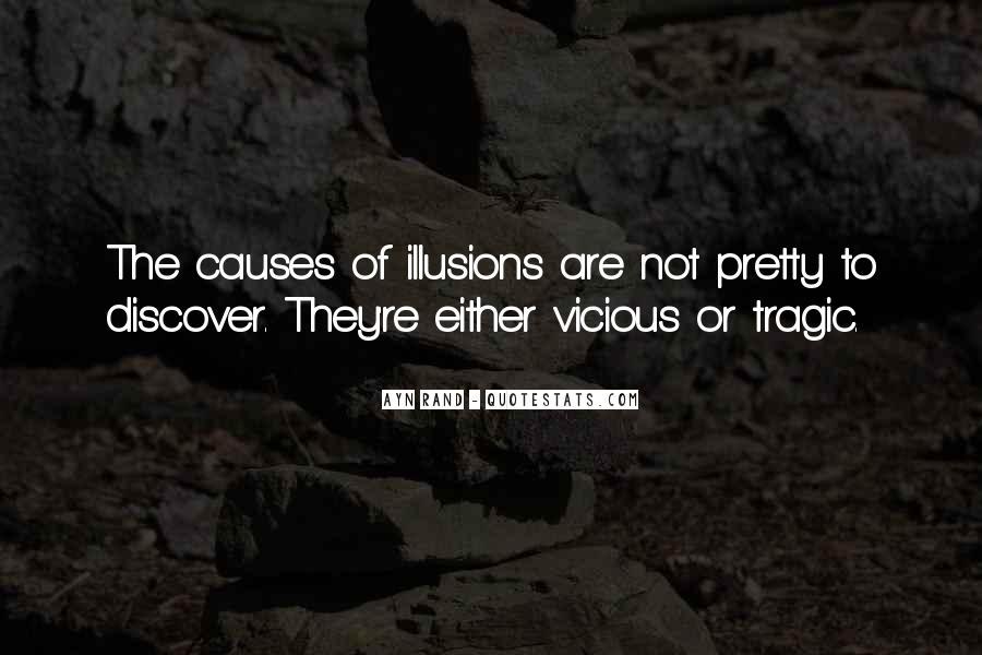 Moroski Quotes #227481