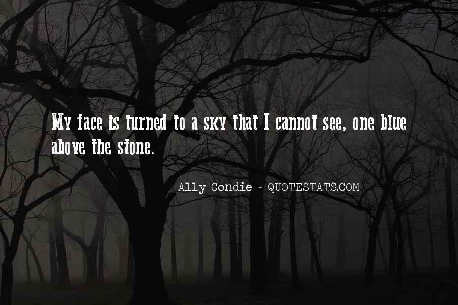 Mortised Quotes #1492944