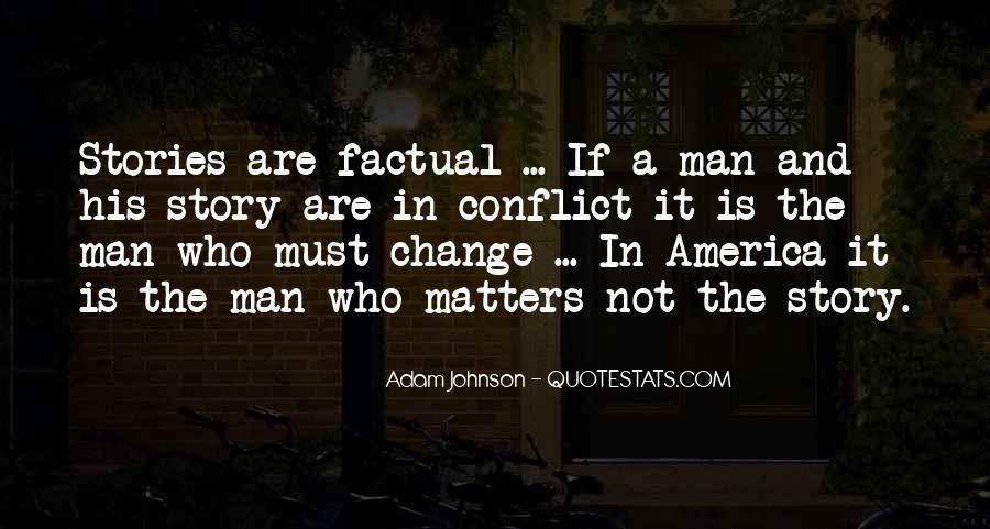 Mortmain's Quotes #1176588