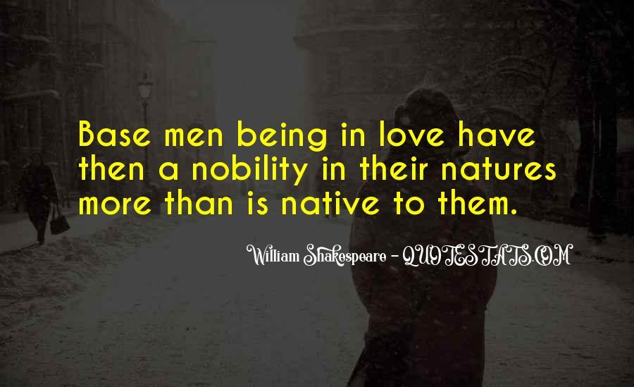 Mortmain's Quotes #1184925