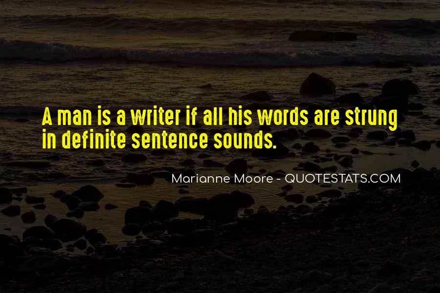 Mortmain's Quotes #285689