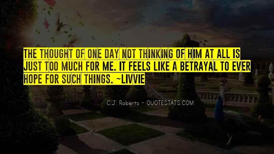 Mortocracy Quotes #1330806