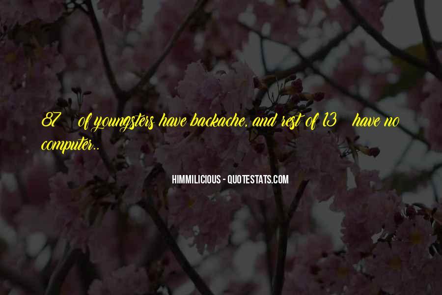 Mortocracy Quotes #1658698
